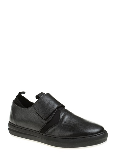 Lifestyle Ayakkabı-Que